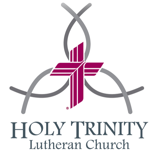 About Us Holy Trinity Lutheran Church And School