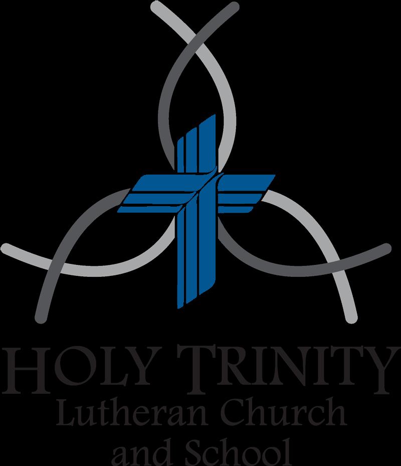 Holy Trinity Lutheran Church and School